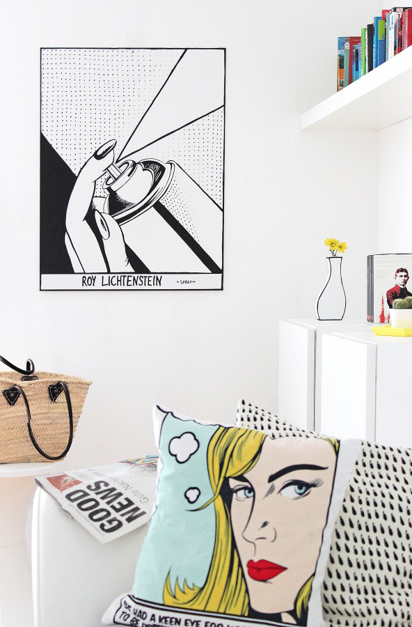 723391-roy-lichtenstein-diy-imitat