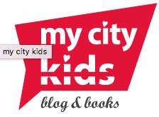 logo-citykids