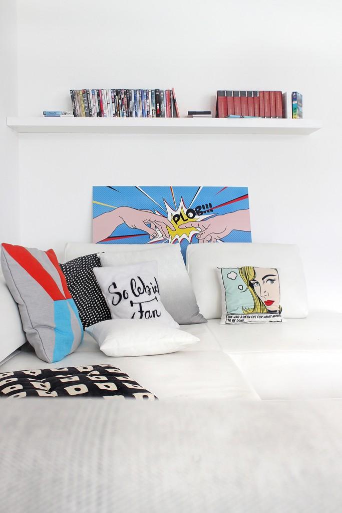 modern-wohnzimmer-cool