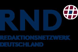 rnd-logo