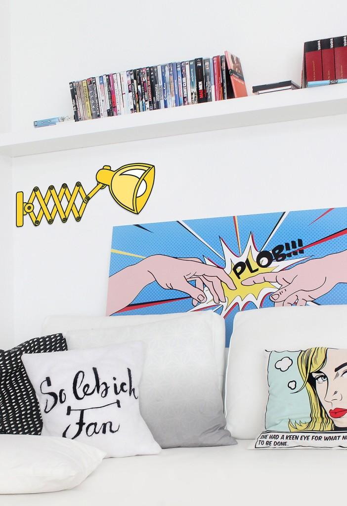 wohnzimmer-jung-modern