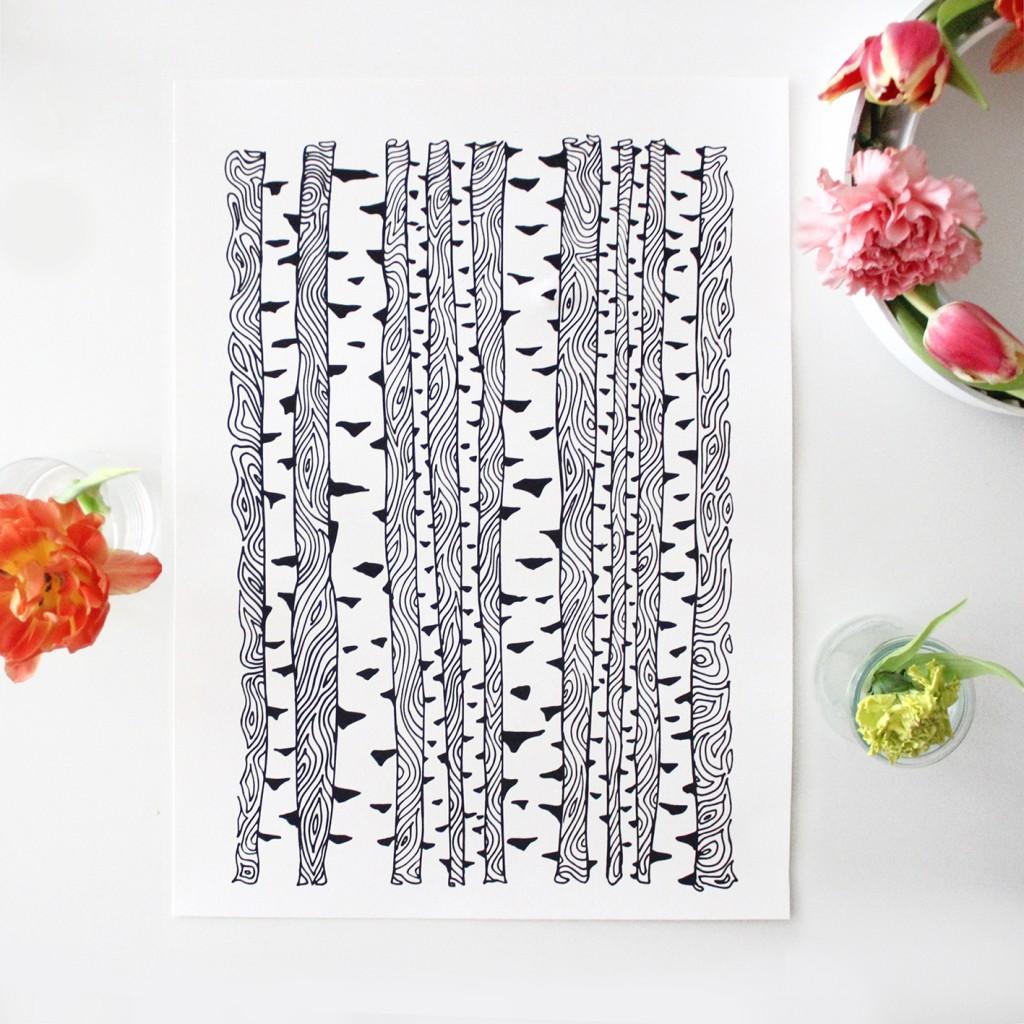 birken-print-modern