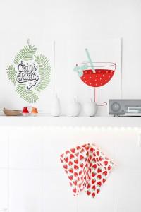 illustration-küche-frucht-cocktail-sammydemmy-fritzundfroh