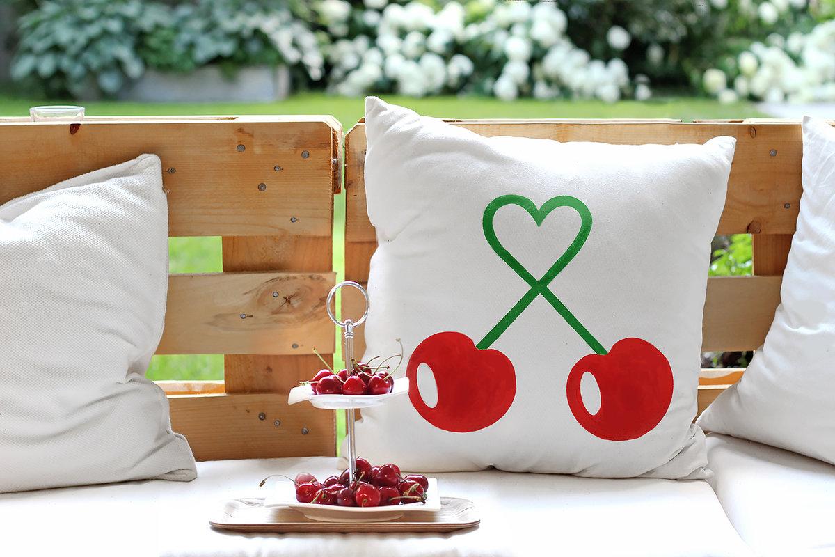kissen selbst bedrucken amazing stoff selbst bedrucken with kissen selbst bedrucken. Black Bedroom Furniture Sets. Home Design Ideas