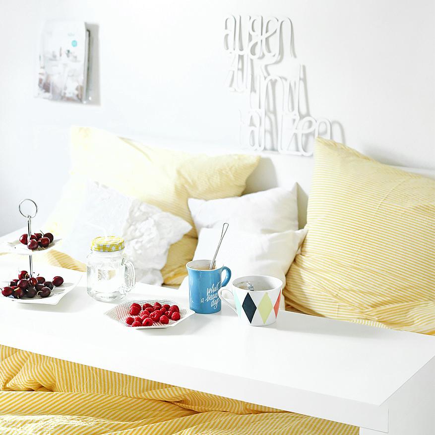 schlafzimmer-deko-typo