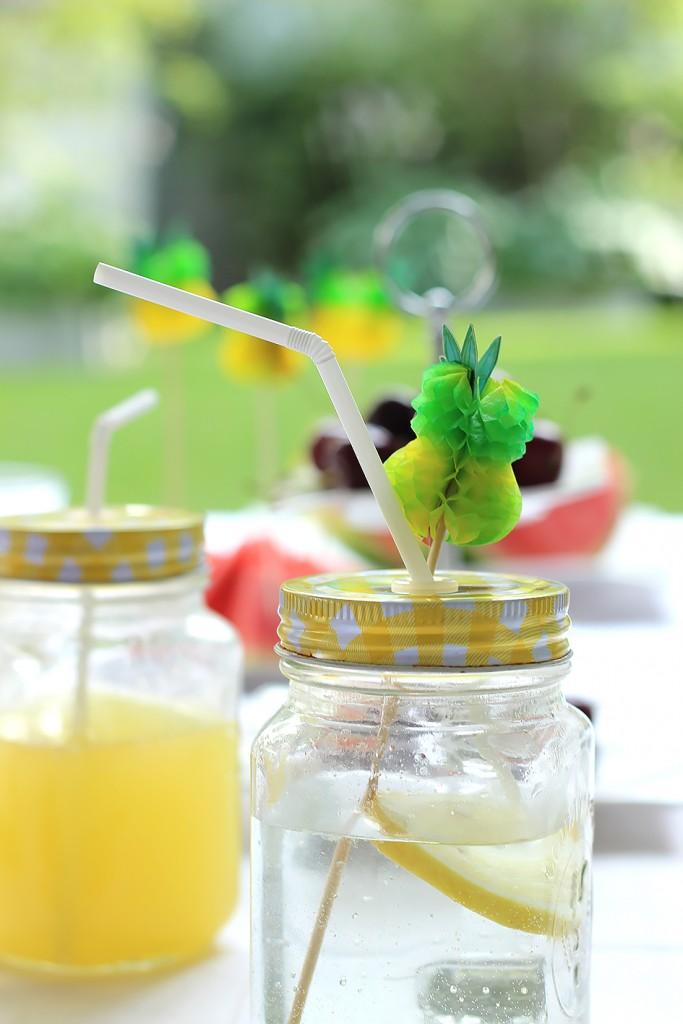 sommerliche-cocktails-deko