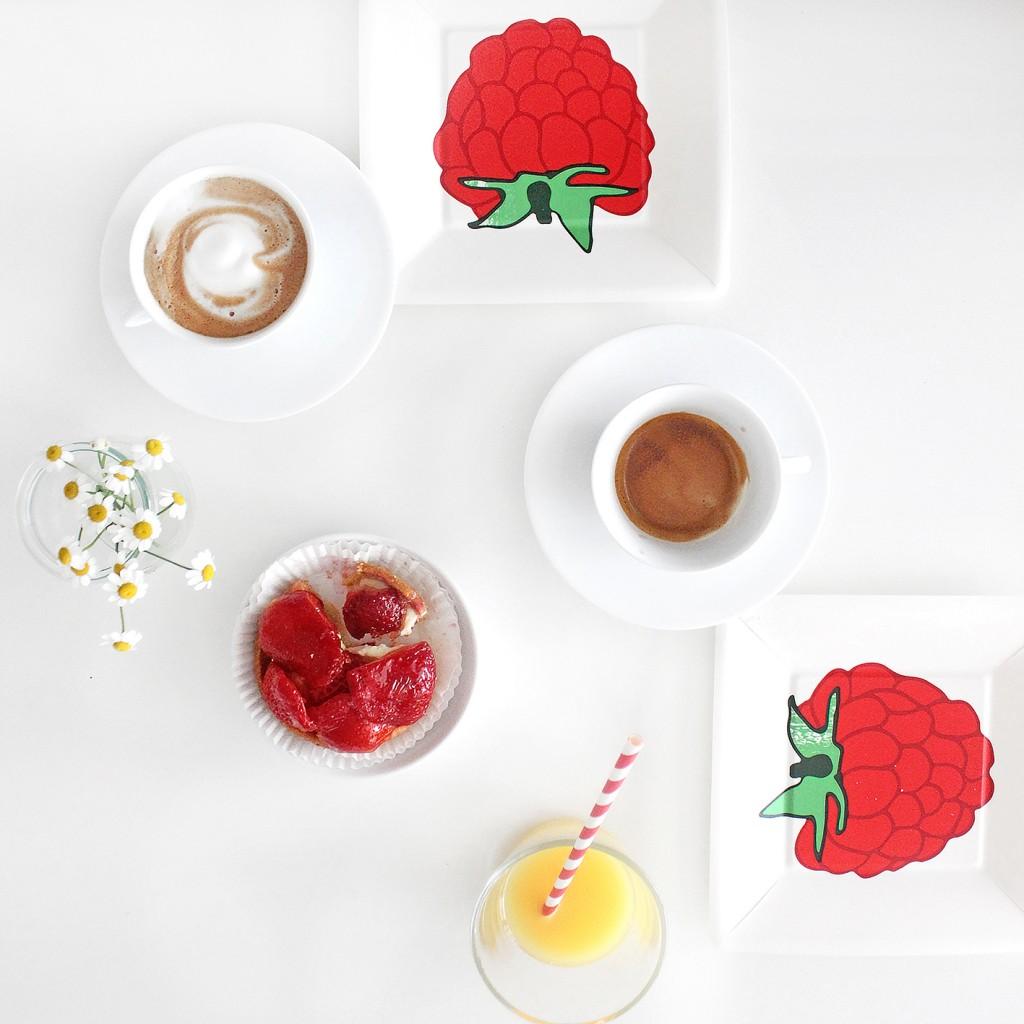tisch-deko-sommerlich-fruchtig