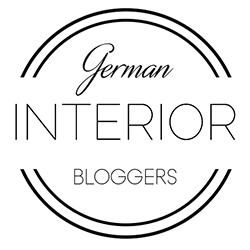 GermanInteriorBloggers_250px-3
