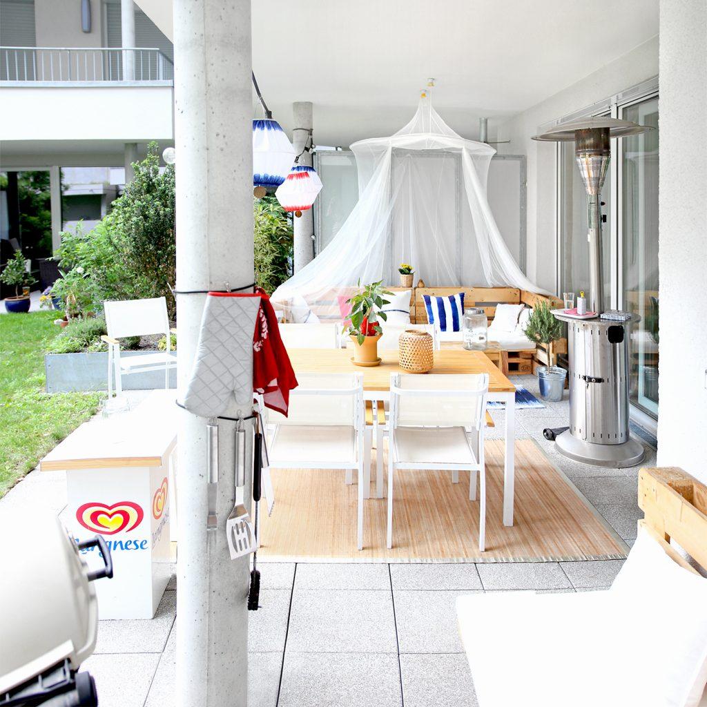 terrasse-dekoration