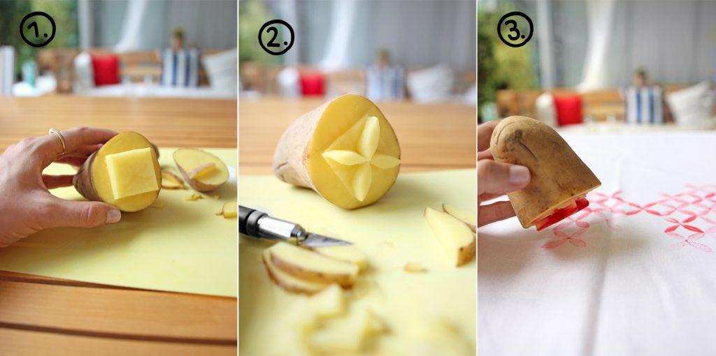 tischdecke-kartoffeldruck