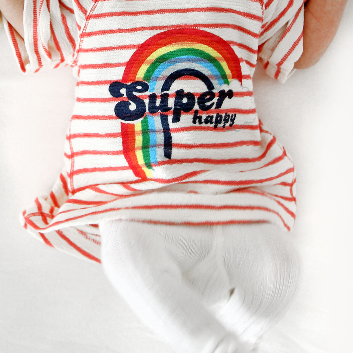 babyfashion