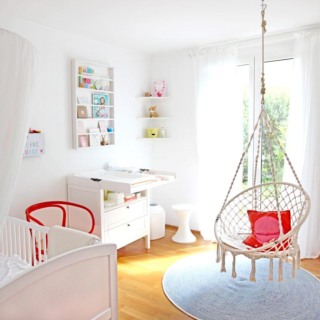 babyzimmer-idee