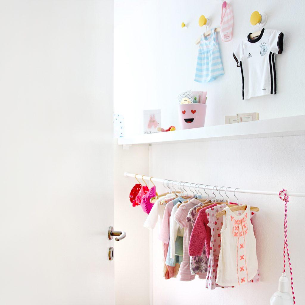babyzimmer-ideen