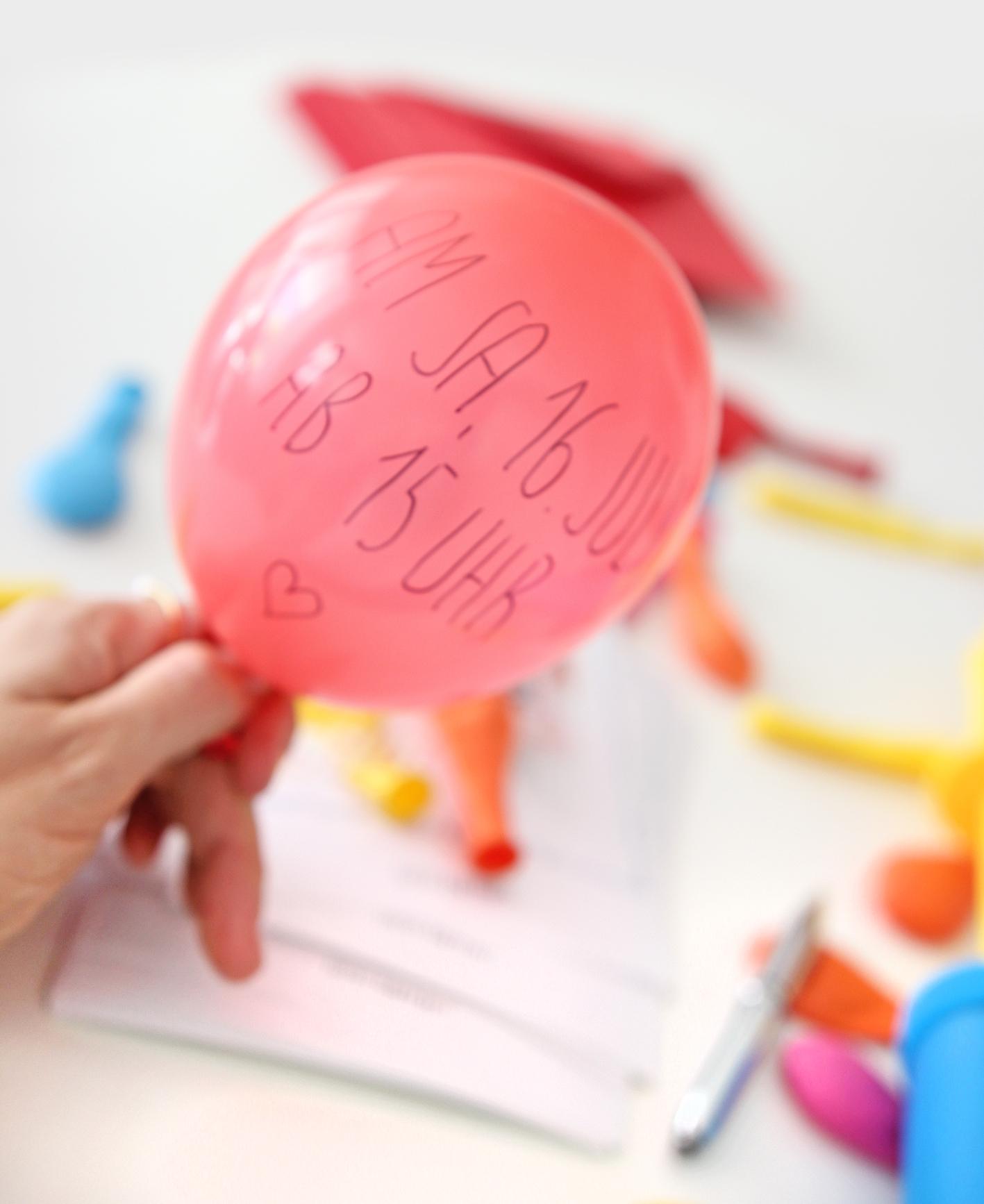 kindergeburtstag-basteln