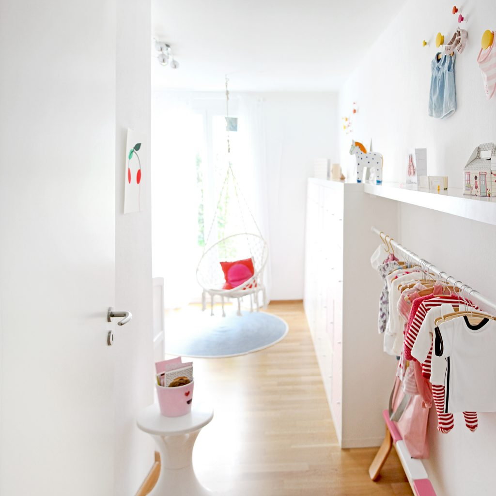 kinderzimmer-diy
