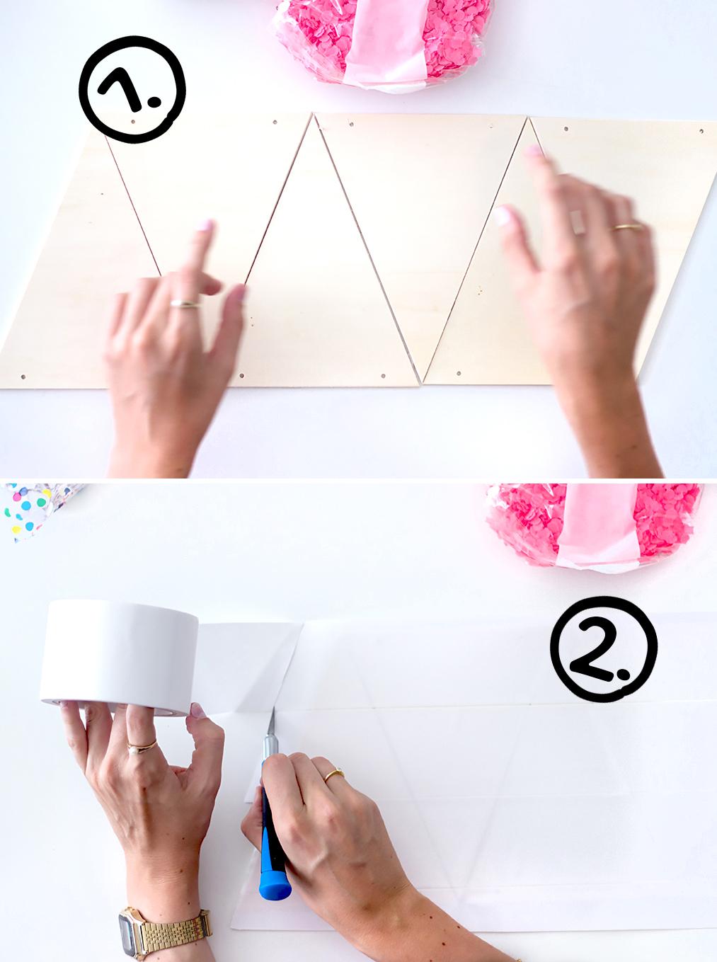 anleitung1-2