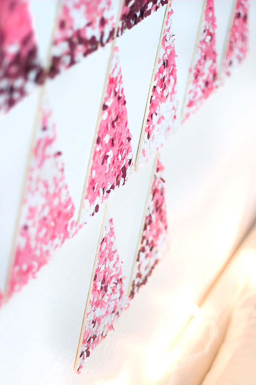 detail-konfetti-baum