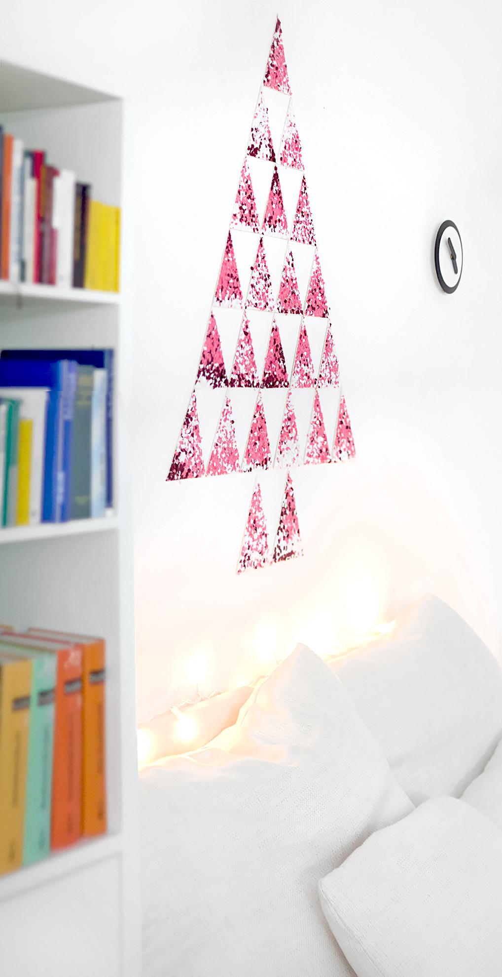 weihnachtsbaum_diy