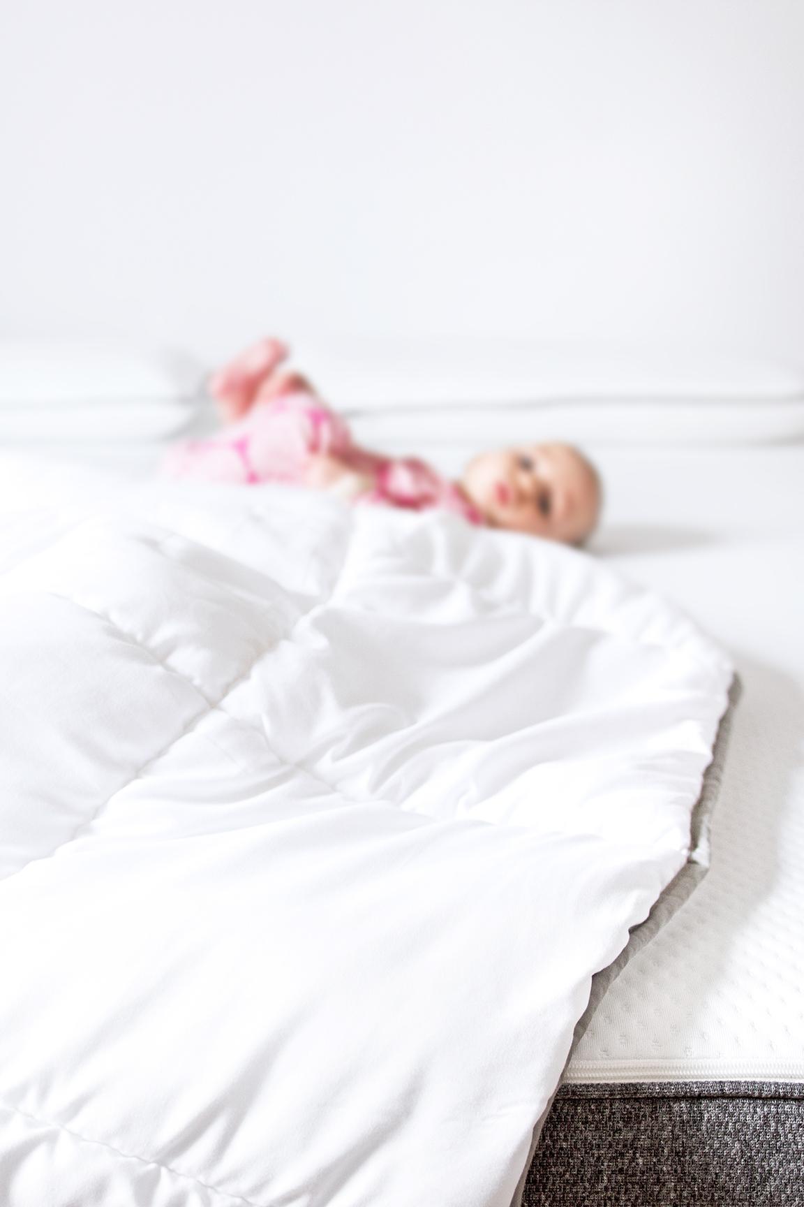 Bettwäsche Emma