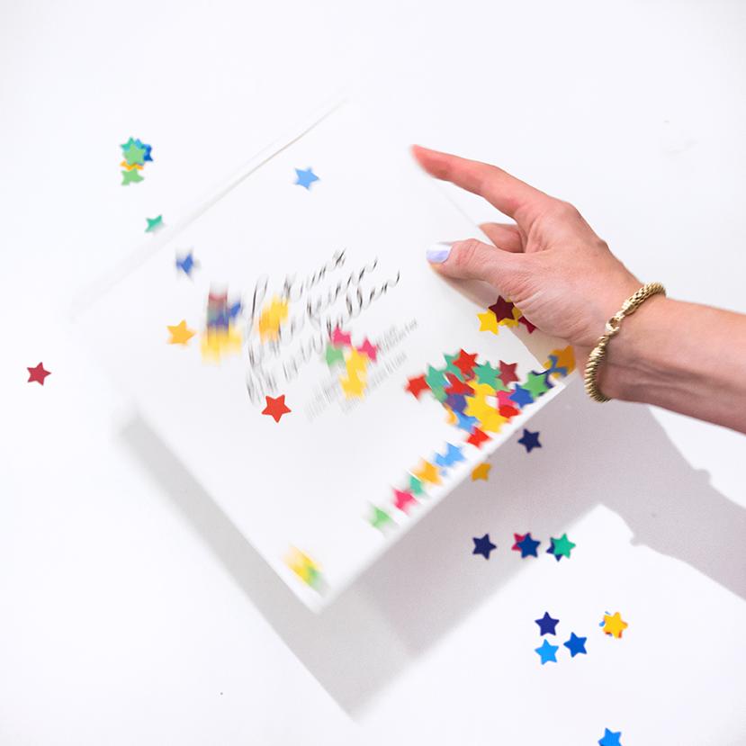karte-konfetti