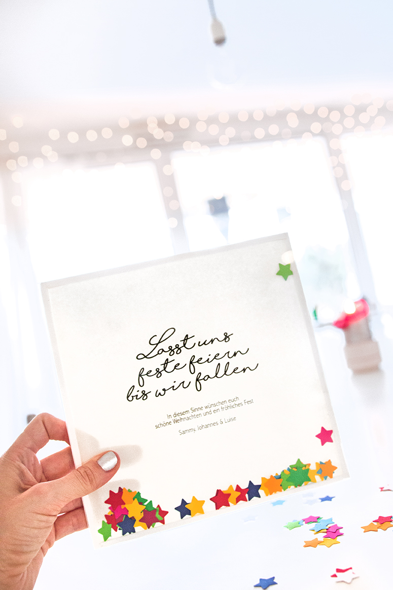 weihnachtskarte-diy
