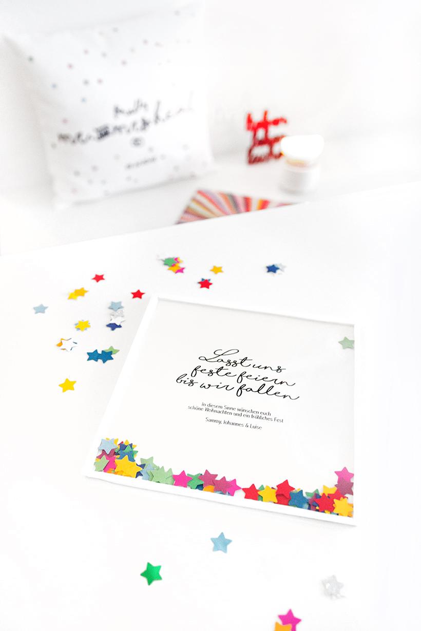 weihnachtskarte-selber-basteln