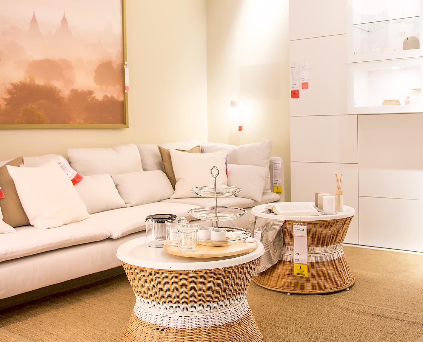 Ikea Sindelfingen Wohnzimmer