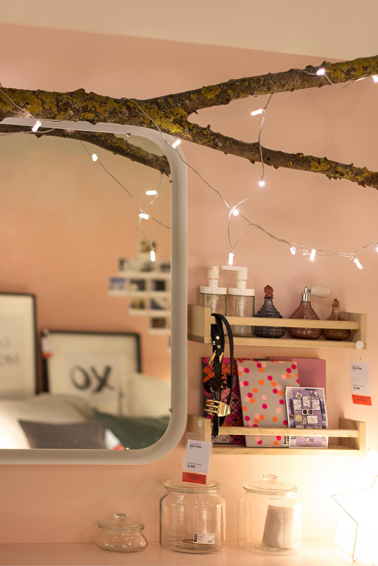 weihnachtsmarkt ikea sindelfingen. Black Bedroom Furniture Sets. Home Design Ideas