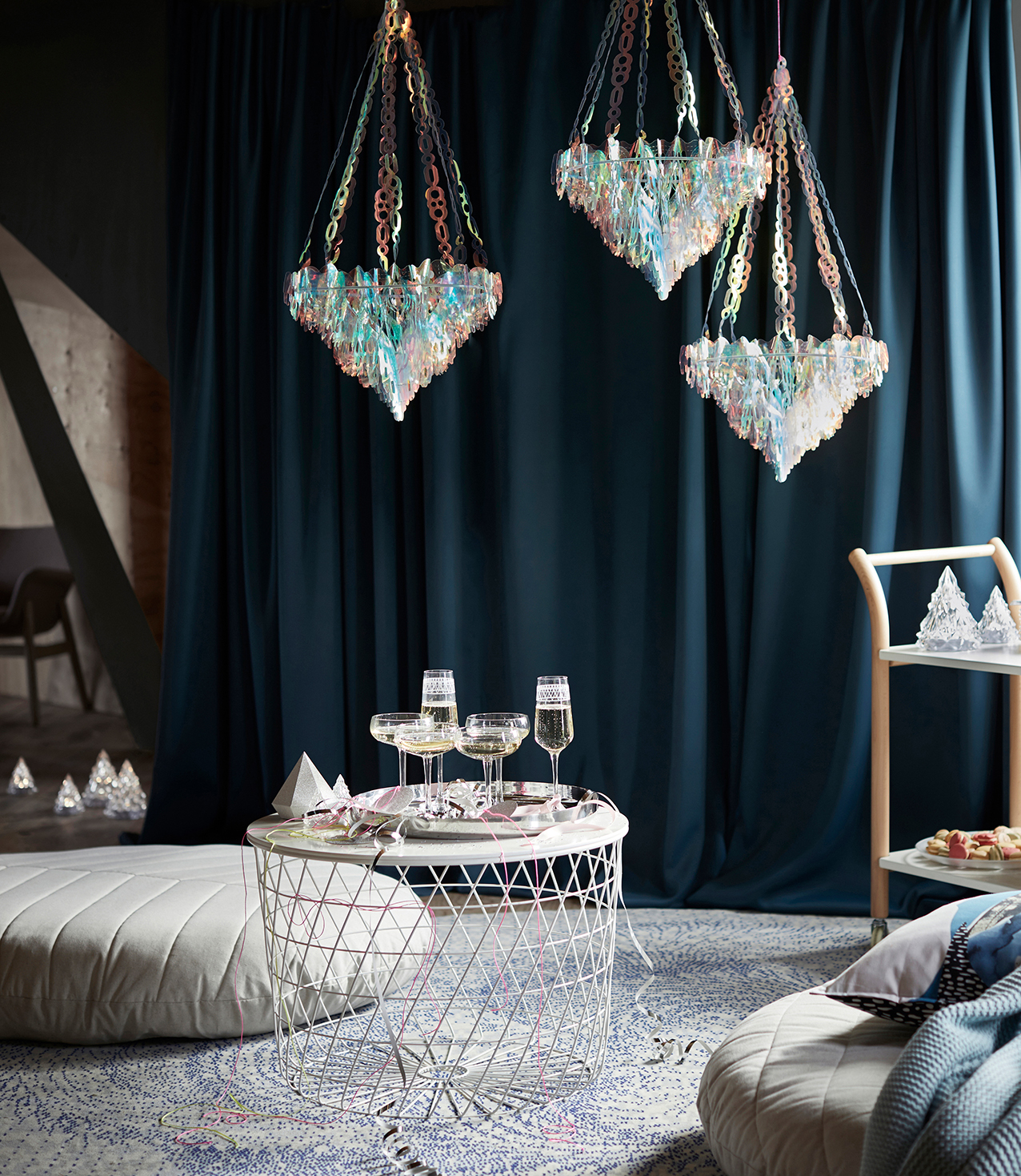 weihnachtsmarkt ikea sindelfingen. Black Bedroom Furniture Sets. Home Design Ideas