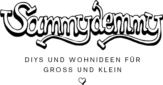 www.sammydemmy.de